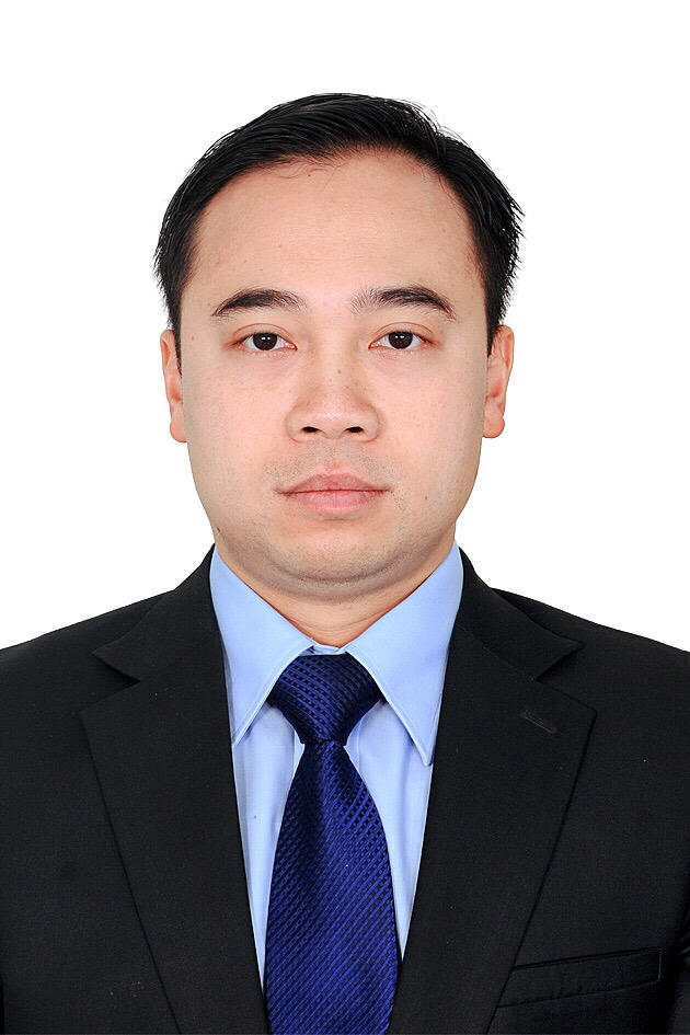 Dr. Dao Viet Anh, Vietnamese Commercial Counsellor in China