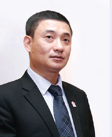 Mr. Dang Xuan Quang, Deputy Director of the Foreign Investment Agency (FIA)
