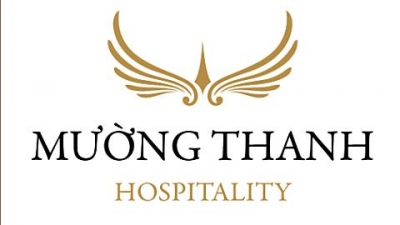 Muong Thanh to build hotel on Ly Son Island