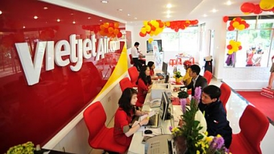 Vietjet offers free tickets on Hanoi - Seoul route