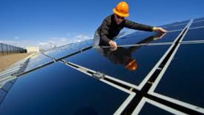 Now the right time for solar developers & suppliers to seize opportunities