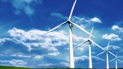 Thai firm plans $1.76 bn investment in wind projects