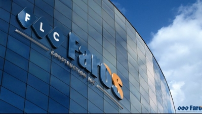 FLC Faros offering attractive returns for foreign funds