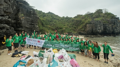 HG Holdings launches CSR foundation