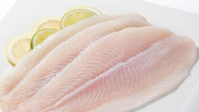 Vietnamese pangasius exports pass first US test