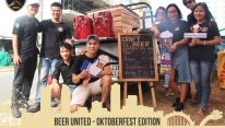 Craft beer festival set for Da Nang