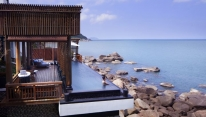 Bill Bensley to design JW Marriott Sapa Resort &...