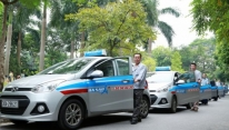 Vietnam's taxis among cheapest in world