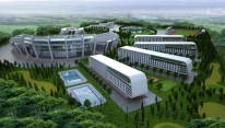 Construction of FLC University underway shortly