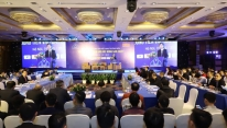 VET hosts Vietnam Real Estate Forum