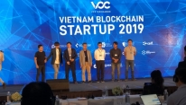 StartupCity.vn finds success