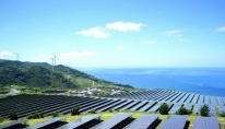 JLL: Renewable energy investment growing