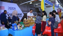 Vietnam Expo 2019 set for December