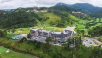 Swiss-Belhotel to expand in Vietnam