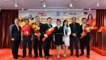 Vietjet signs $200mn international loan