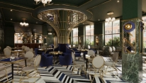 WMC to open Brodard Restaurant in HCMC