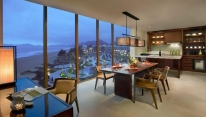 Laguna lands two resorts on Condé Nast Traveller...