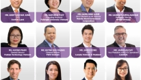 Vietnam HR Awards Forum 2019 set for November in...