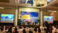 EY Vietnam: Enterprises must actively manage tax...