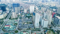 Vietnam Real Estate Symposium 2019 set for HCMC