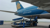 Vietnam Airlines bolsters loyalty management with...