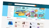 iPrice: Shopee & Tiki hold lead in web traffic in...