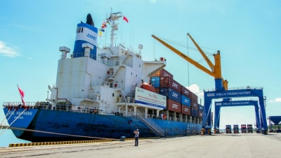 2020 exports may outperform region