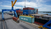 MPI & WB release latest Vietnam Development Report