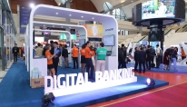 PM issues Directive on digital technology...