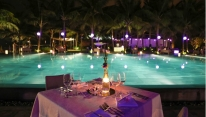 Fusion Resorts & Hotels prepare for Valentine's...