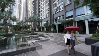 Still difficult for foreigners to buy housing