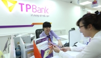 Sun Life Vietnam partners with TPBank