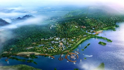 Quang Ninh approves $351.6 million airport project