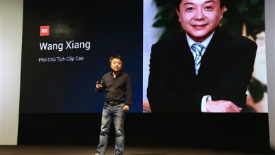 Xiaomi partners with DGW and Lazada in Vietnam