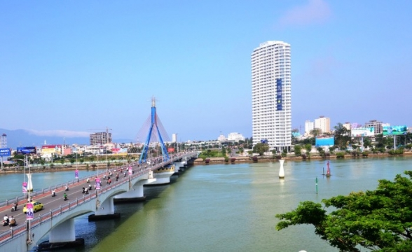 Empire Group CEO: Now a great time to invest in Da Nang