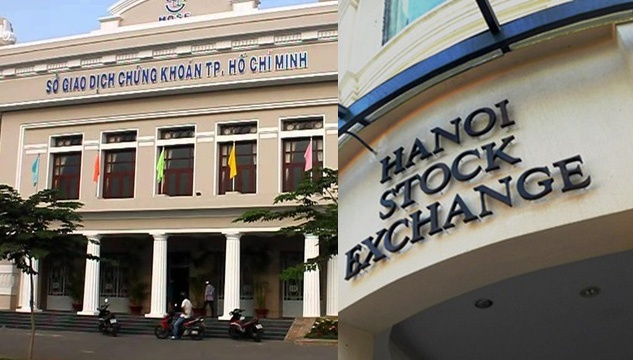 PM approves creation of Vietnam Stock Exchange