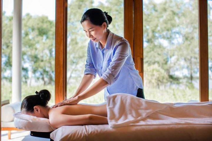 Azerai Hotels & Resorts introduces special wellness packages