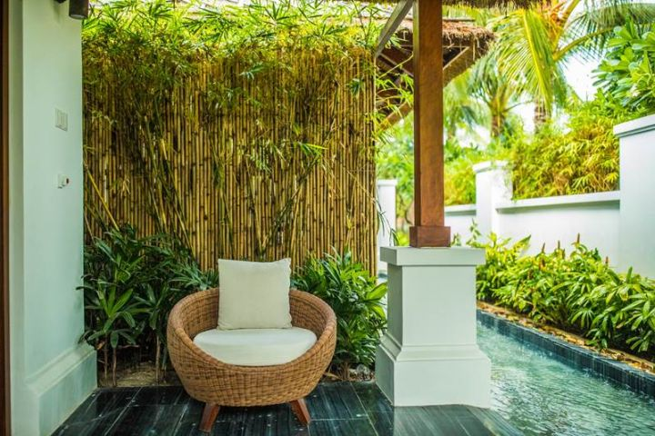 The Anam Spa introduces Vietnamese zodiac spa journeys