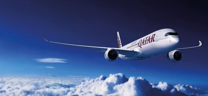 Qatar Airways to increase Da Nang - Doha flights